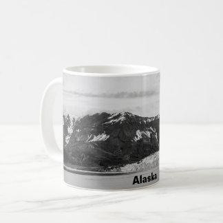 Mug Glacier de Hubbard
