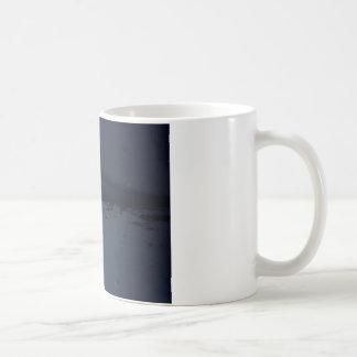 Mug Glacier islandais