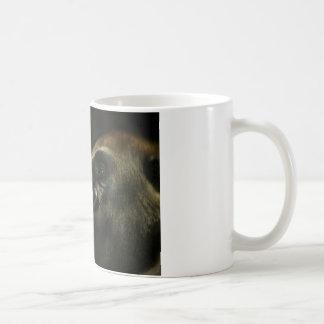 Mug Gorille