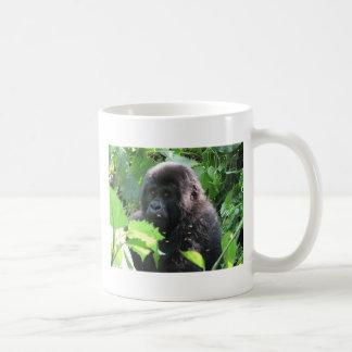 Mug Gorille de montagne