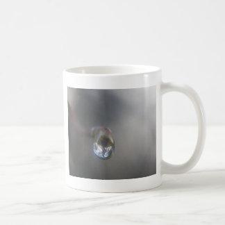 Mug Gouttelette
