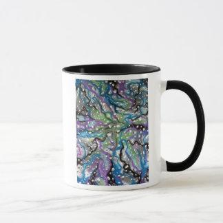 Mug Gouttelettes - Sarah Goodyear