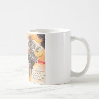 Mug Grâce