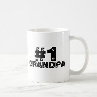 Mug Grand-papa #1