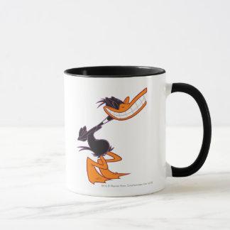 Mug Grand sourire de Daffy
