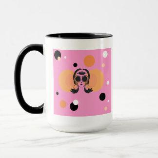 Mug Grand Sunglalsses