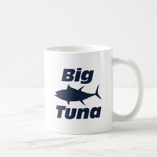 Mug Grand thon