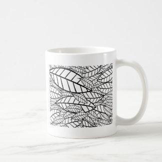 Mug grand tropical