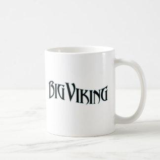 Mug Grand Viking