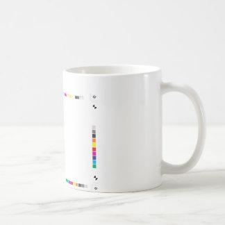 Mug Graphique Design_CMYK_01