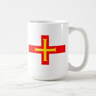 Mug Guernesey