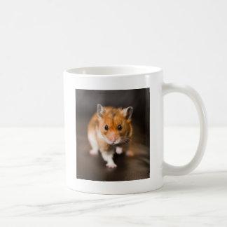 Mug Hamster