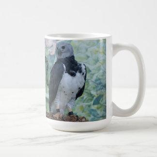 Mug Harpie Eagle