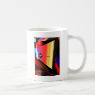 Mug Hé you.png
