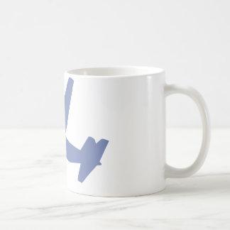 Mug Hercule C-130