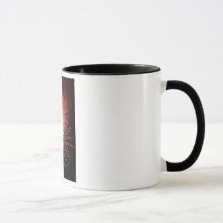 Mug Heureux 4 juillet !