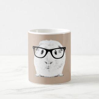 Mug Hippie Pigster