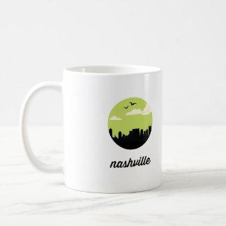 Mug Horizon | Nashville, Tennessee de Nashville