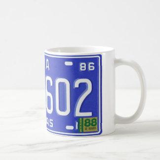 MUG IA88