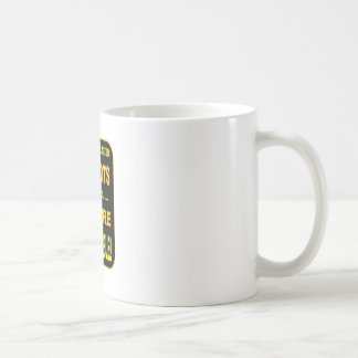 MUG IDIOTS CONSOMMABLES