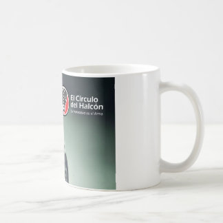 MUG IL EFFILOCHE POUR CAFÉ