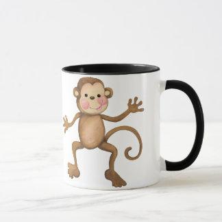 Mug Il effiloche pour des Enfants