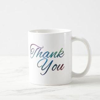 Mug Images de Merci