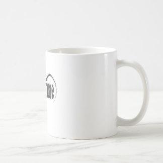 Mug Imaginez-juste le ! - Points