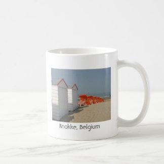 Mug IMG_1570 - Customisé - customisé