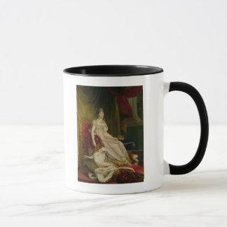 Mug Impératrice Josephine 1808