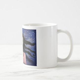 Mug Indigo
