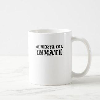 Mug Inmate.png