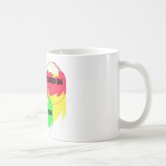 Mug Inspiration pour vous
