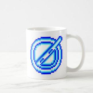 Mug j0eg0d.design