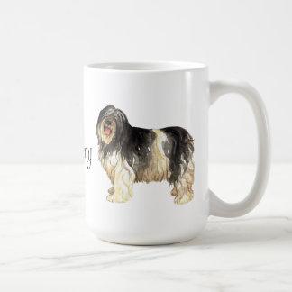 Mug J'aime mon PON