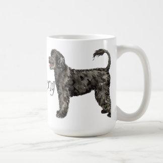 Mug J'aime mon PWD