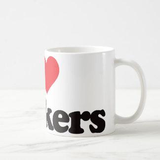Mug J'aime Yonkers