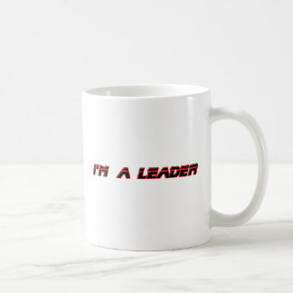 Mug Je suis un Chef les cadeaux de Zazzle de MUSÉE