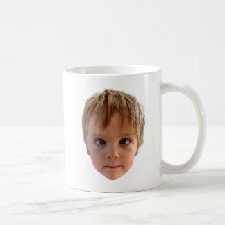 Mug Je vois deux Bruit-bruits