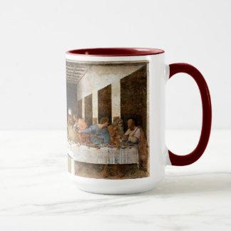 Mug Jésus