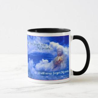 Mug jesus-christ-pics-2107