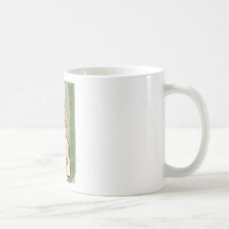 Mug JeSus FiGhT