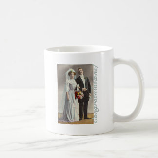 Mug Jeune mariée et Groom.png
