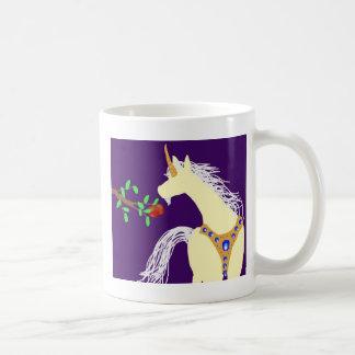 Mug Jewel la licorne