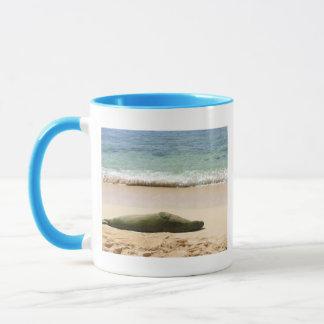 Mug Joint de détente de moine