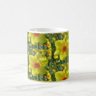 Mug Jonquilles jaune-orange 01.0.2.p