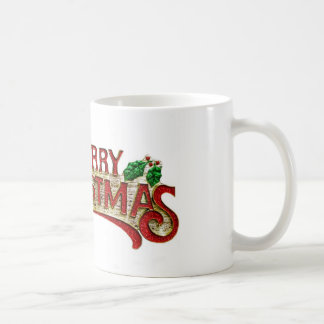 Mug Joyeux Noël