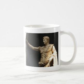 Mug Jules César