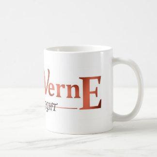 Mug Jules Verne avait raison