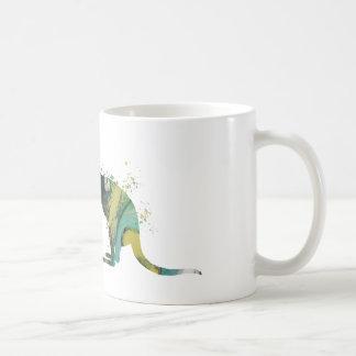 Mug Kangourou